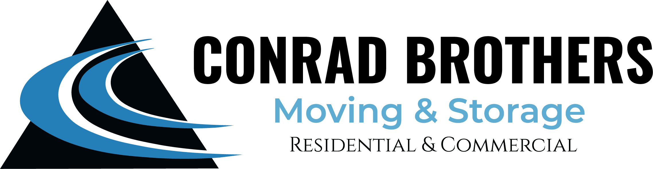 Conrad Brothers Moving and Storage